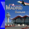 AEROSOFT - MADRID BARAJAS X (DOWNLOAD)