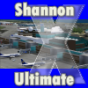 EIRESIM - SHANNON ULTIMATE