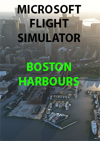 TABURET - BOSTON HARBOURS MSFS