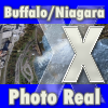 NEWPORT - PHOTO REAL BUFFALO/NIAGARA X