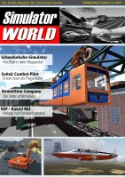 SIMULATOR WORLD 3-2013 DEUTSCH (PDF) (FREE)