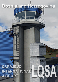 MACHINE WASHING DESIGN - SARAJEVO LQSA P3DV5