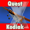 LIONHEART CREATIONS - LIONHEART - QUEST KODIAK BUILD 2.6 FSX P3D