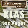 FEELTHERE - TOWER 2011 - KLAS LAS VEGAS ADDON