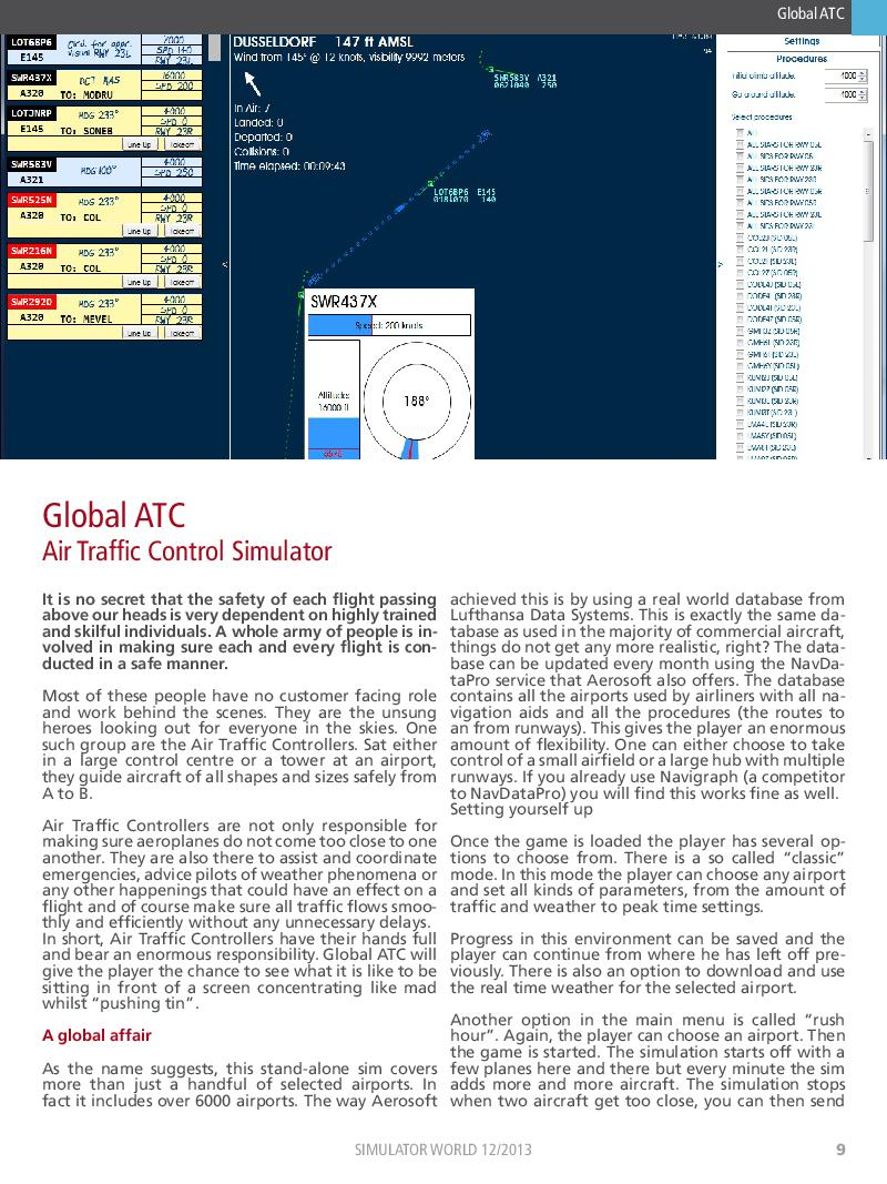 SIMULATOR WORLD 12-2013 ENGLISH (PDF) (FREE)