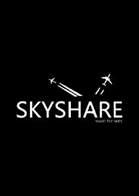 FOREST STUDIO - SKYSHARE: SHARED COCKPIT CONTROLS MSFS