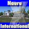 PACIFIC ISLANDS SIMULATION - NAURU INTERNATIONAL