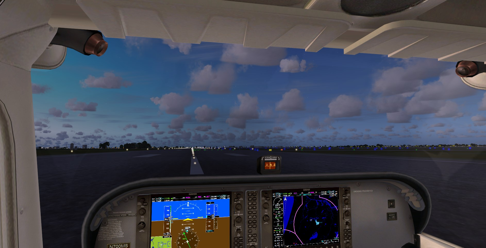 REALWORLD SCENERY - THE NETHERLANDS 3D ENVIRONMENT  FSX P3D