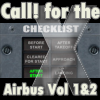 FEELTHERE - CALL! FOR AIRBUS VOL. 1 & 2