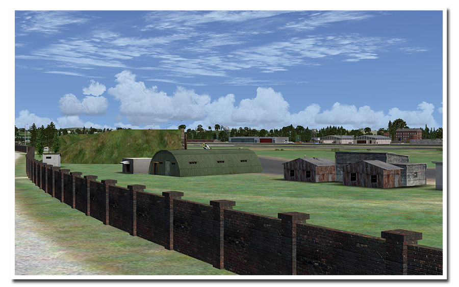 AEROSOFT - ANDRAS FIELD (DOWNLOAD)