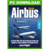 JUSTFLIGHT - AIRBUS COLLECTION