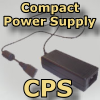 FI - EP-CPS - COMPACT POWER SUPPLY