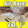 RAS - AIR RACE VOL. 1