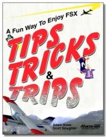 ABACUS - TIPS, TRICKS AND TRIPS - PDF