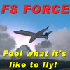 DIRKS SOFTWARE - FS FORCE FOR P3D