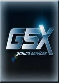 FSDREAMTEAM - GSX GROUND SERVICES 模拟飞行地勤服务 FSX P3D