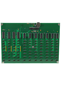 DIO DIGITAL INPUT/OUTPUT BOARD