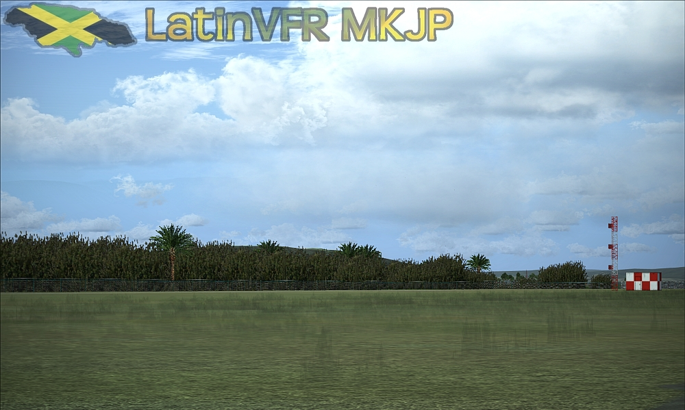 LATINVFR - MKJP KINGSTON
