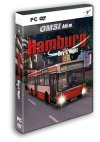 OMSI - ADD-ON HAMBURG - DAY & NIGHT (DOWNLOAD)