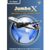 PERFECT FLIGHT - JUMBO X