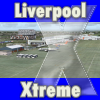 UK2000 SCENERY - LIVERPOOL XTREME