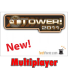 TOWER 2011 - MULTIPLAYER VERSION