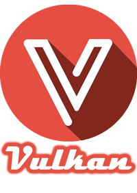 XVISION FOR X-PLANE 11 VULKAN EDITION