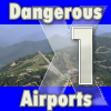 AEROSOFT - DANGEROUS AIRPORTS 1 (DOWNLOAD)