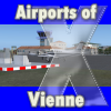 THIERRY MASSIEUX - AIRPORTS OF VIENNE (DOWNLOAD)