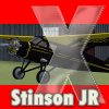 GOLDEN AGE - STINSON JR FSX