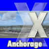 AEROSOFT - ANCHORAGE X FSX (DOWNLOAD)