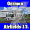 AEROSOFT - GERMAN AIRFIELDS 11 SOUTHERN BAVARIA (DOWNLOAD)