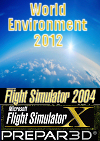 ZINERTEK - WORLD ENVIRONMENT 2012