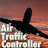 BIG FAT SIMULATIONS - AIR TRAFFIC CONTROLLER