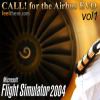 FEELTHERE - CALL! FOR AIRBUS EVO VOL. 1 FS2004