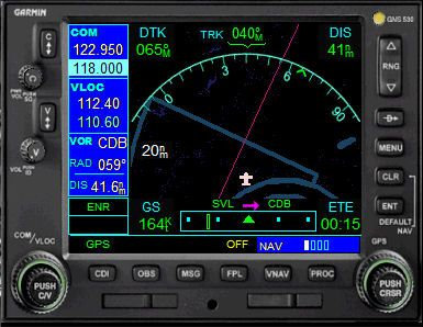 FRIENDLY PANELS - CESSNA 172SP ASPEN EFD1000/500 PANELS FOR FSX