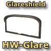 FI - HW-GLARE - GLARESHIELD FOR CESSNA