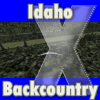 GLOBAL SIMULATIONS - IDAHO BACKCOUNTRY
