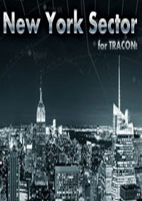 FEELTHERE - NEW YORK SECTOR FOR TRACON! 2012