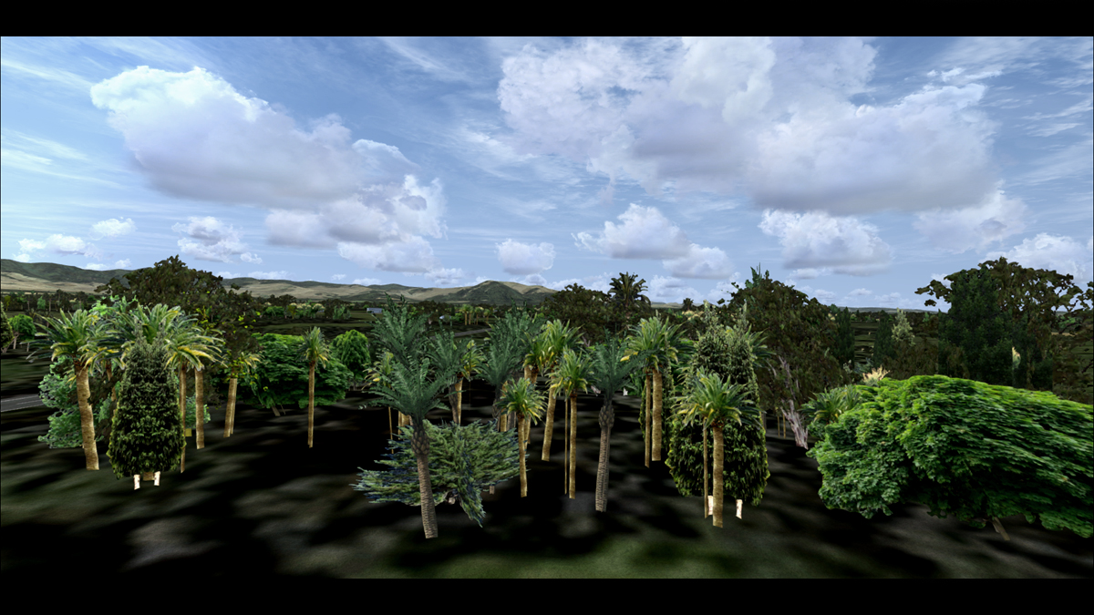 PREALSOFT - EARTH ENVIRONMENT EXTREME V1 FSX P3D