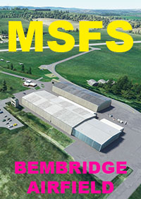 BEMBRIDGE MSFS