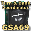 FI - GSA69 - TURN & BANK COORDINATOR