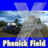 29PALMS - PHENICK FIELD