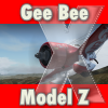 ALABEO - GEE BEE MODEL Z FSX P3D