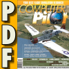 COMPUTER PILOT PDF - VOL 14  ISS 3 - APRIL/MAY 10