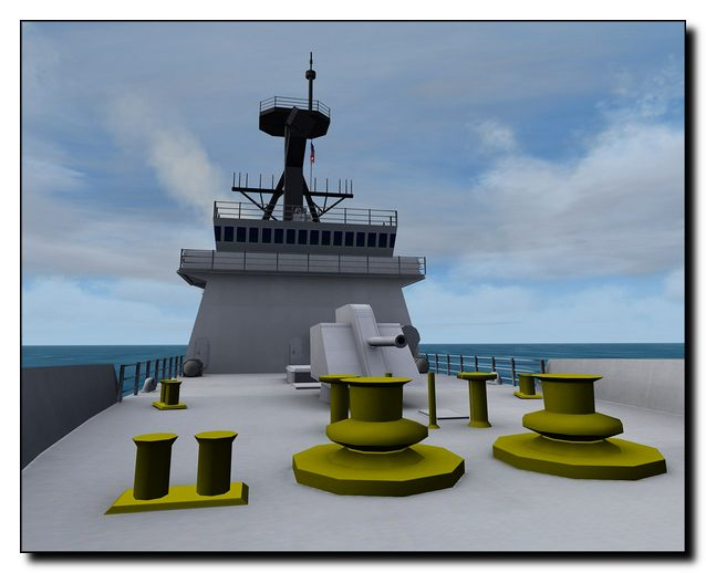 AEROSOFT - COAST GUARD (DOWNLOAD)