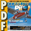 COMPUTER PILOT PDF - VOL 15 ISS 4 - JULY/AUGUST 11