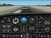 PERFECT FLIGHT - GENERAL AVIATION