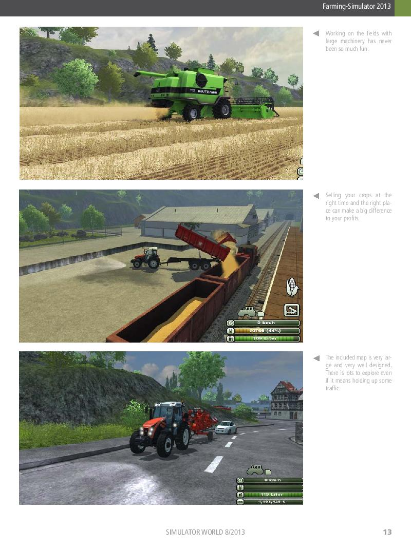 SIMULATOR WORLD 8-2013 ENGLISH (PDF) (FREE)
