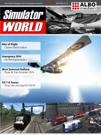 SIMULATOR WORLD 01-2014 DEUTSCH (PDF) (FREE)